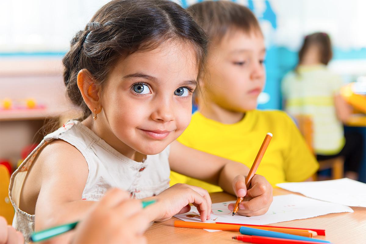 Preschool Programs, Tatva Preschools, Pune
