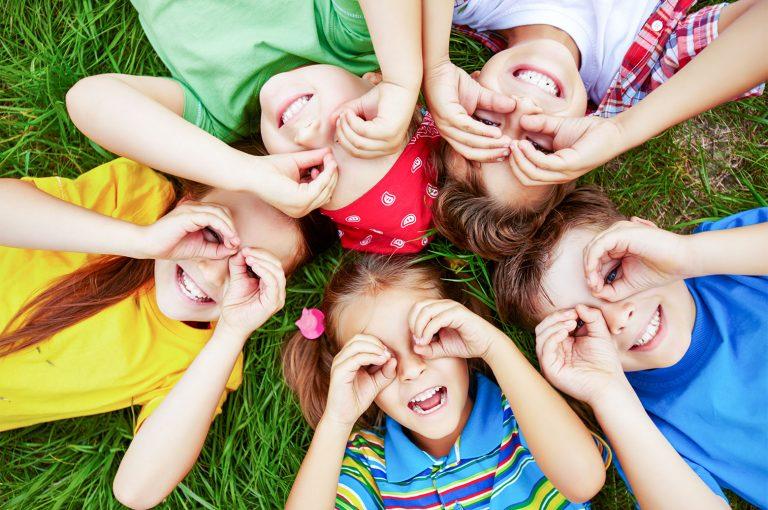 Our Programs — Tatva Preschools