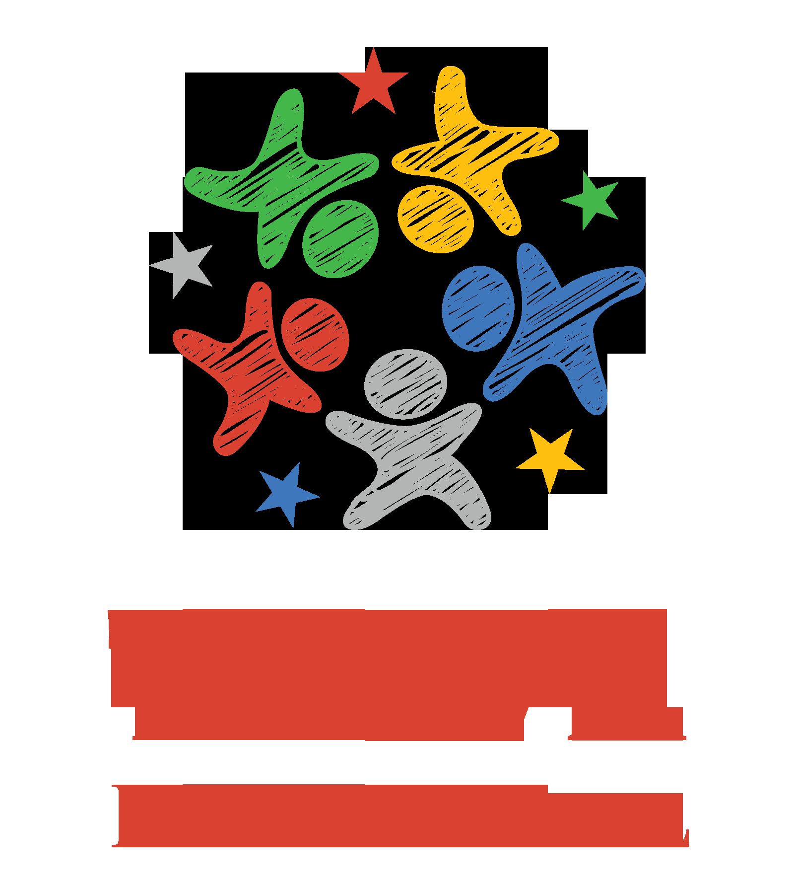 Tatva Preschools, Pune